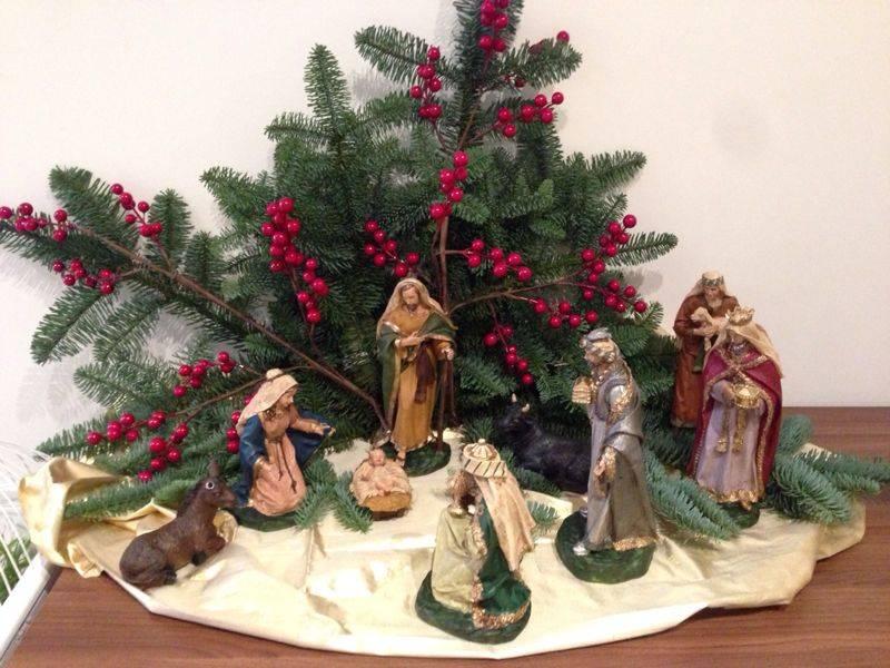 Navidad-Tousette-Belen