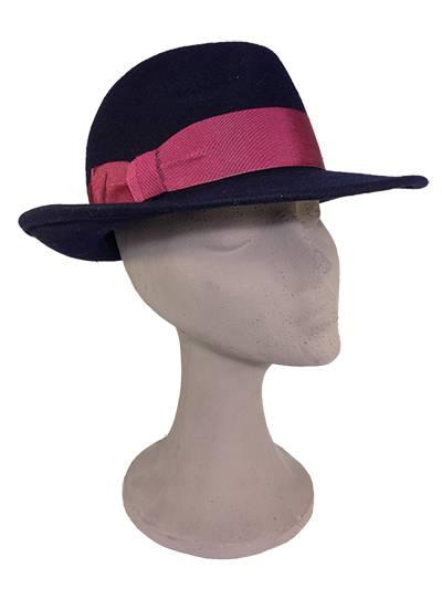 Sombreros-Fieltro-Tousette-Invierno-2014-1