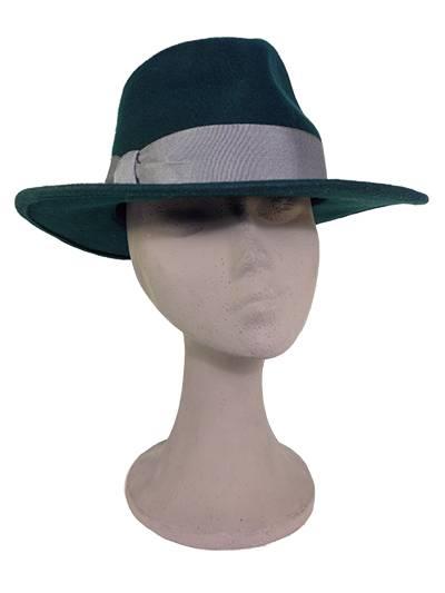 Sombreros-Fieltro-Tousette-Invierno-2014-2