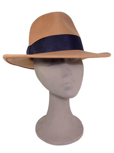 Sombreros-Fieltro-Tousette-Invierno-2014-3