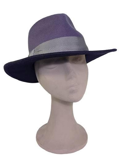 Sombreros-Fieltro-Tousette-Invierno-2014-4