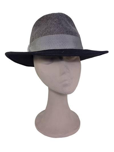 Sombreros-Fieltro-Tousette-Invierno-2014-5