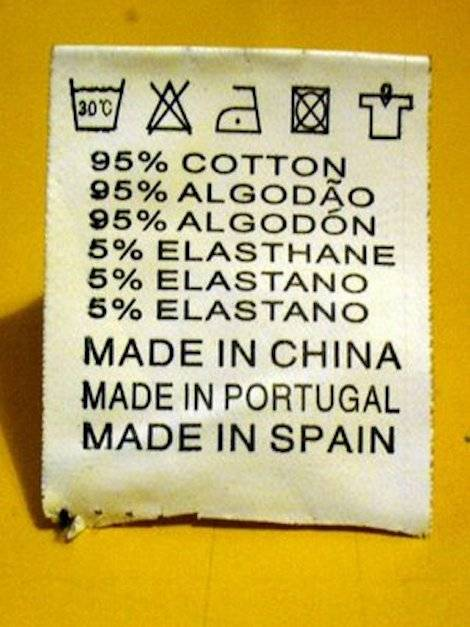 Made in Spain_ Tousette_1