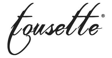 logo_tousette2