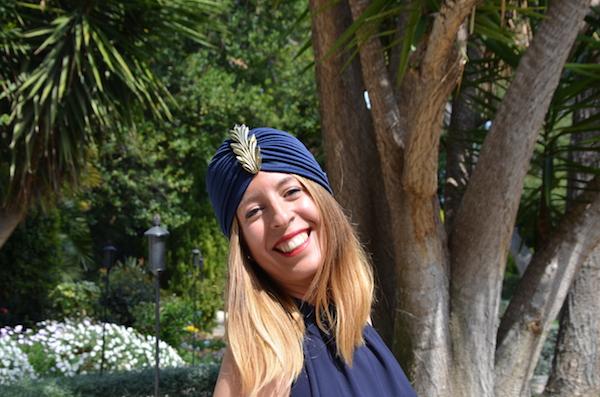 Cristina Sancho 1