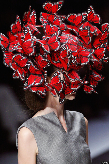 PHILIP-TREACY-2
