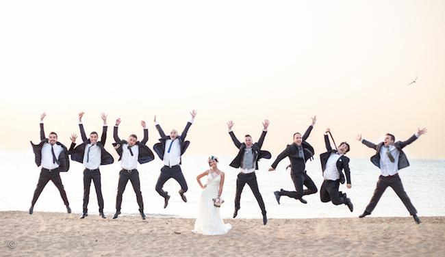Fotógrafo-de-bodas-boda-V&M-100