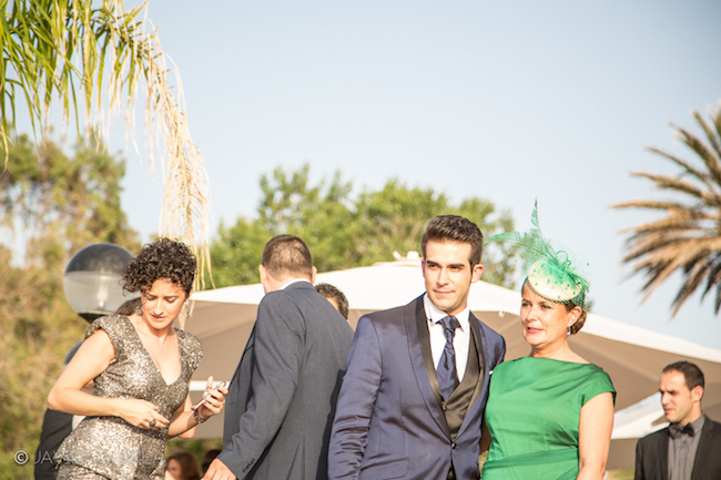 Fotógrafo-de-bodas-boda-V&M-19