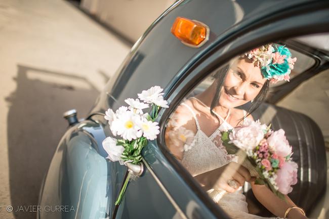 Fotógrafo-de-bodas-boda-V&M-20