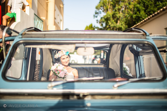 Fotógrafo-de-bodas-boda-V&M-21
