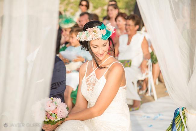 Fotógrafo-de-bodas-boda-V&M-23