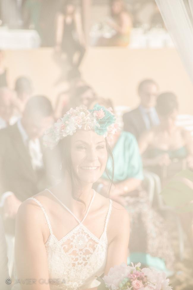 Fotógrafo-de-bodas-boda-V&M-24