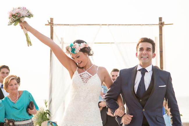 Fotógrafo-de-bodas-boda-V&M-29