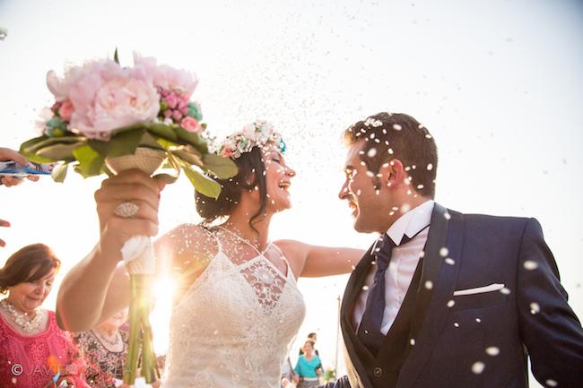 Fotógrafo-de-bodas-boda-V&M-30