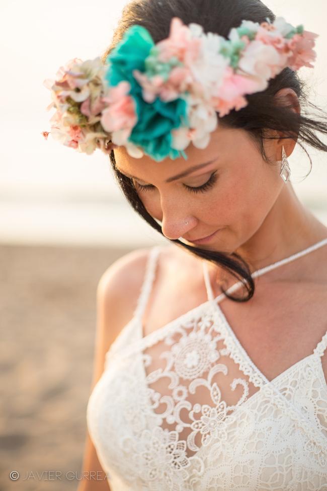 Fotógrafo-de-bodas-boda-V&M-33