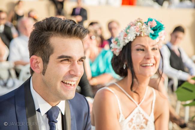 Fotógrafo-de-bodas-boda-V&M-37