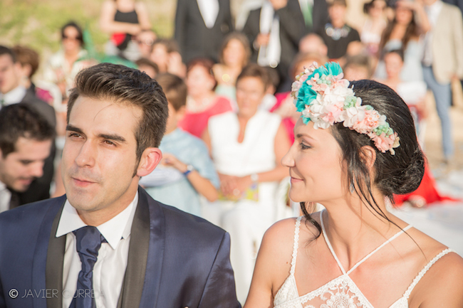 Fotógrafo-de-bodas-boda-V&M-38