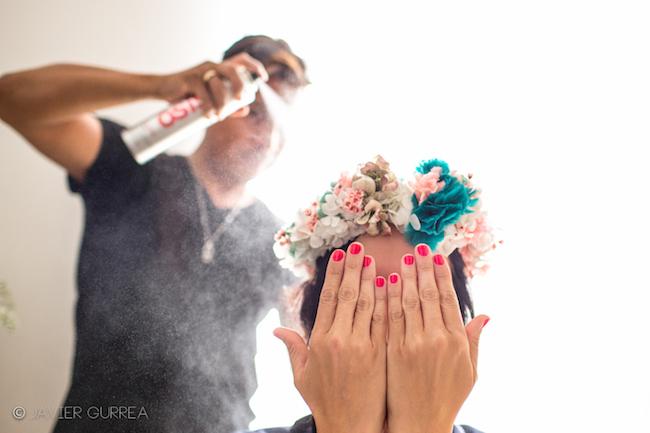 Fotógrafo-de-bodas-boda-V&M-4