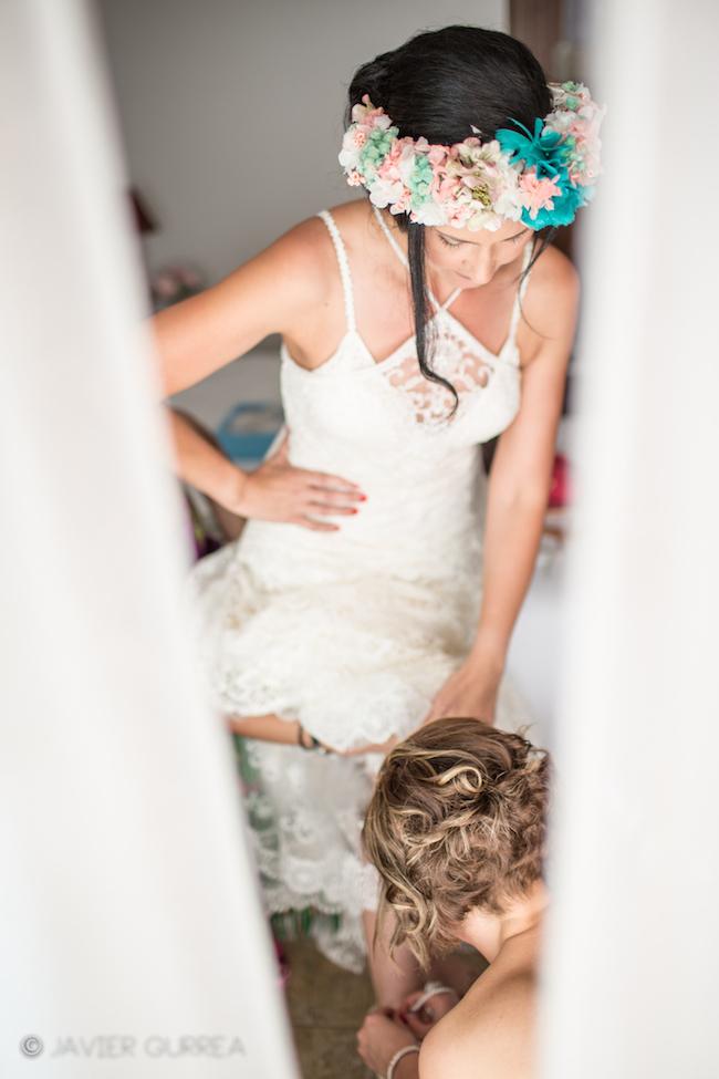 Fotógrafo-de-bodas-boda-V&M-6