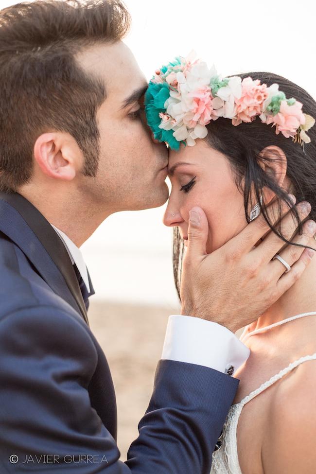Fotógrafo-de-bodas-boda-V&M-80