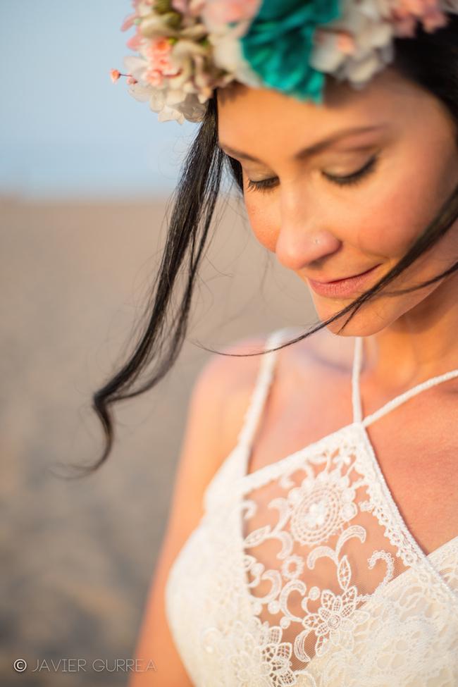 Fotógrafo-de-bodas-boda-V&M-81