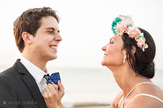 Fotógrafo-de-bodas-boda-V&M-94
