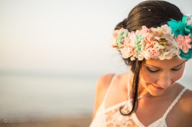 Fotógrafo-de-bodas-boda-V&M-96