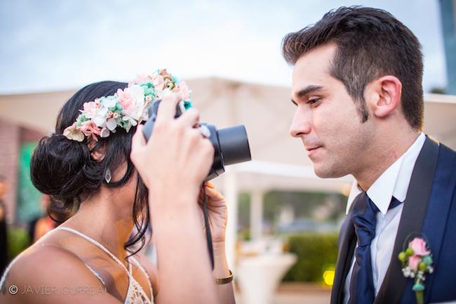 Fotógrafo-de-bodas-boda-V&M-98
