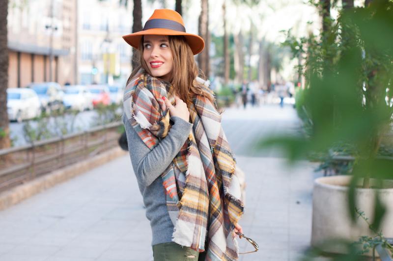 1-orange-fedora-hat-tartan-scarf-street_style_zpsd868662f.jpg~original