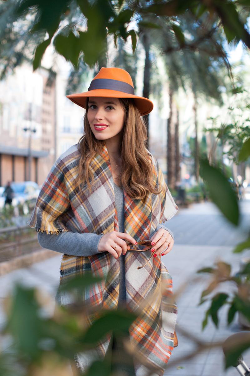 6-orange-fedora-hat-tartan-scarf-street_style_zpsc8144203.jpg~original
