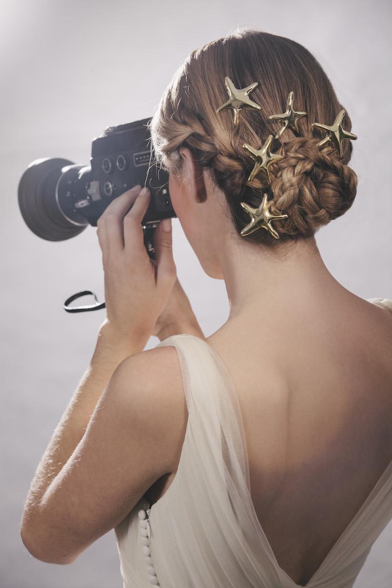 Marieta Hairstyle- Tousette 2