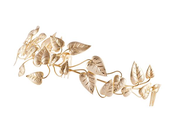 M300 hojas 2