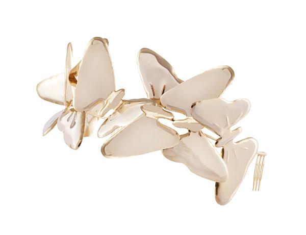 M014 mariposas 2