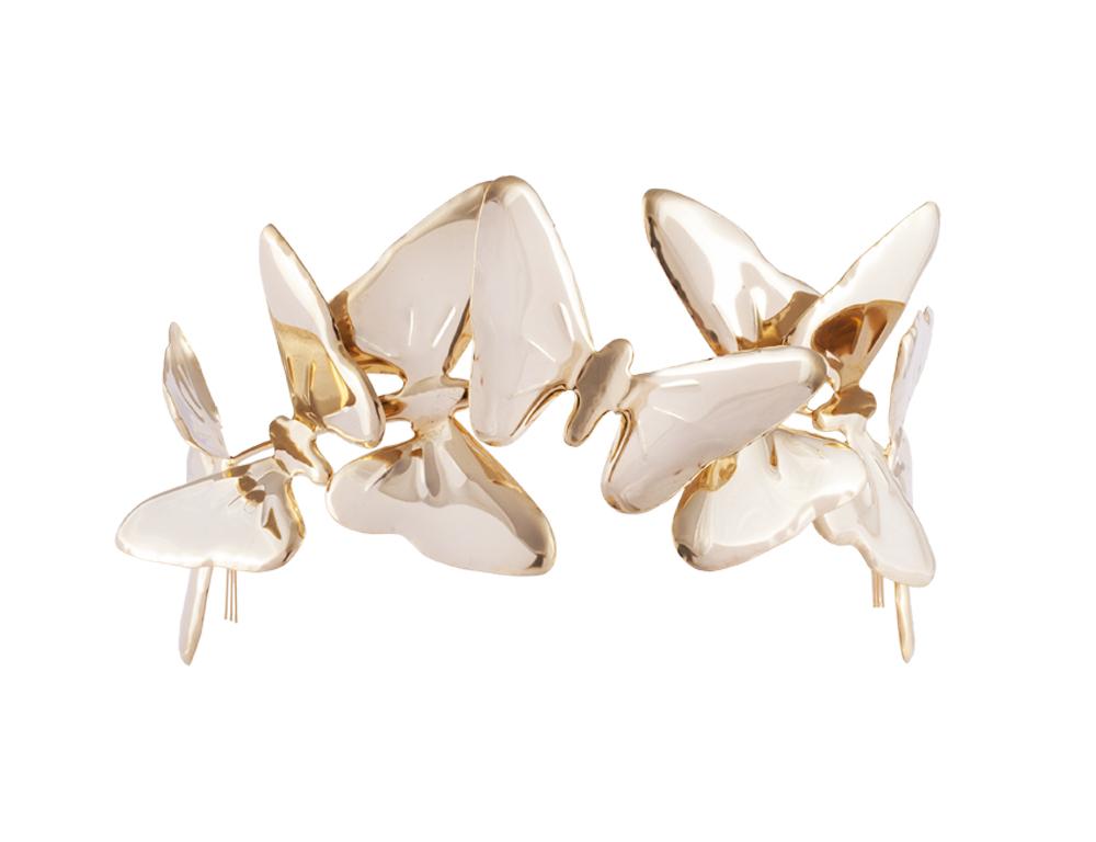 M014 Mariposas