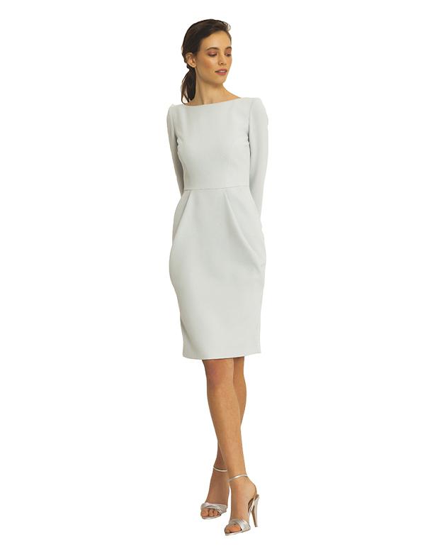 vestido numeria colornude