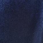 Azul velvet