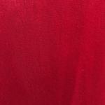 Rojo velvet
