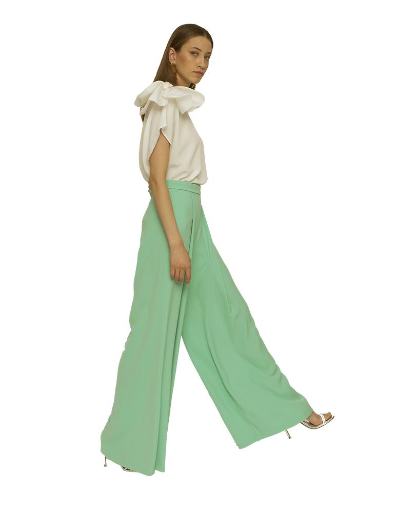 pantalon joan
