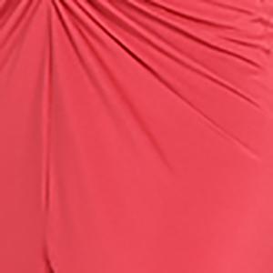 Celia Rojo