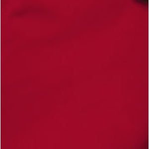 Claire rojo